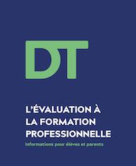 brochure DT