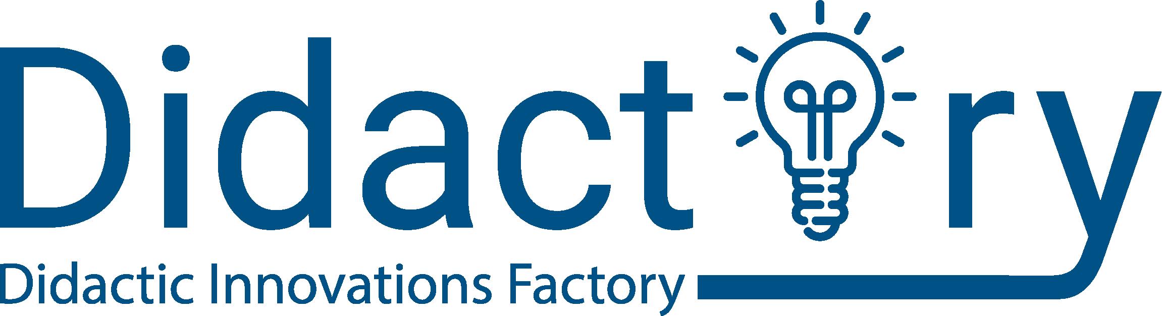 Didactory Logo